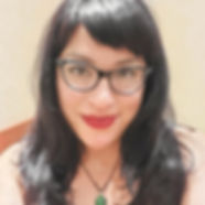 nita photo_edited.jpg