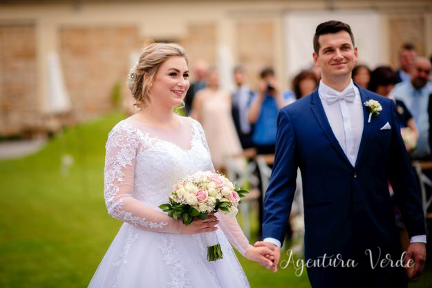 foto: Simona a Ondřej Fialovi