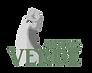 logoverdetrans.png