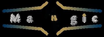 Logo_schwarz.svg.png