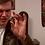 Thumbnail: Großer Zauberkurs - FUNDAMENTE