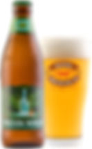 Wailua Wheat BottlePint.jpg