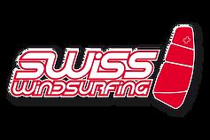 logo sws.png