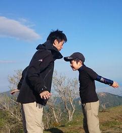 浦和の課外学習を行う塾
