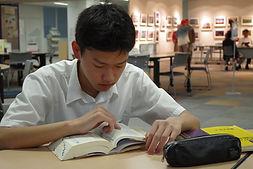 浦和の個別学習塾