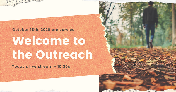 Welcome to the Outreach (7).png