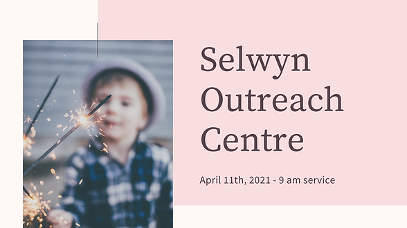 Selwyn Outreach Centre (1).png