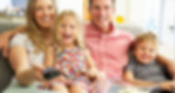 Family-watching-kids-movies_tadudx.jpeg