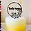 Thumbnail: Topper Cake Tanti Auguri