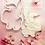Thumbnail: Set taglierina -stampo coniglio pasqua