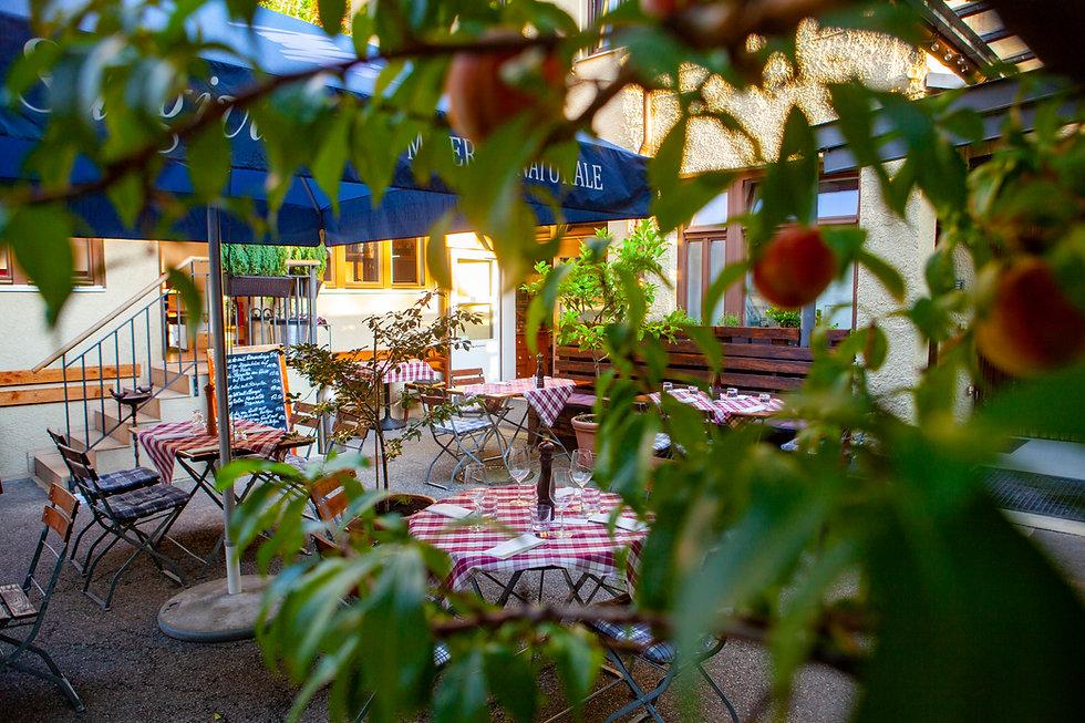 Blick auf Terrasse gesamt_0659.jpg
