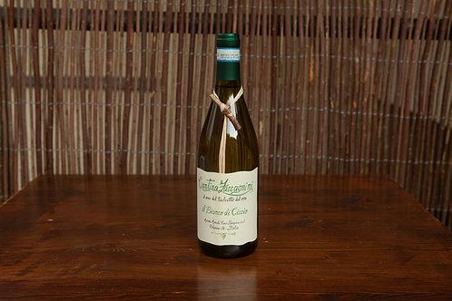 Bianco di Ciccio doc (1 Flasche)