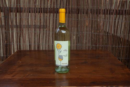 Pinot Grigio Superiore doc (1 Flasche)