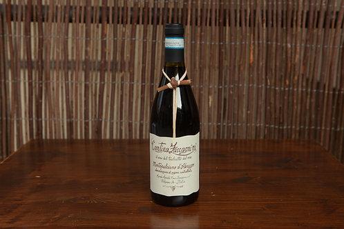 Montepulciano Tralcetto doc (1 Flasche)