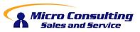 logo6821506_lg.png