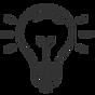 icons8-idée-128.png
