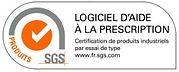 logo_certifié_LAP.JPG