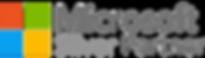 MS-Silver-Partner-logo-color-1-1080x469.