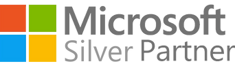MS-Silver-Partner-logo-color-1-1080x469.