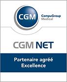 Logo Partenaire excellence CGM NET.png