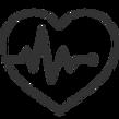 icons8-coeur-avec-pouls-100.png