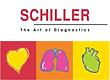 schiller-logo.png