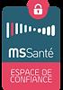 Logo MS SANTE.png