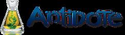 logo-antidote.png