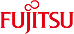 logo fujitsu.png