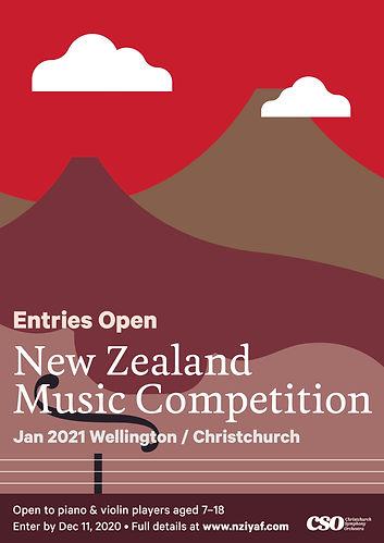 NZMC poster (violin).jpg
