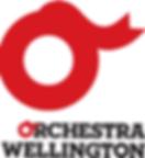 Orchestra-Wellington-logo_edited_edited.png