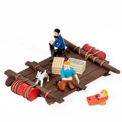 PIXI Tintin