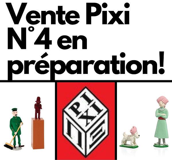 Vente Pixi n°3 (3).jpg