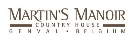 martins-hotels-mice-presentation-17-638.jpg