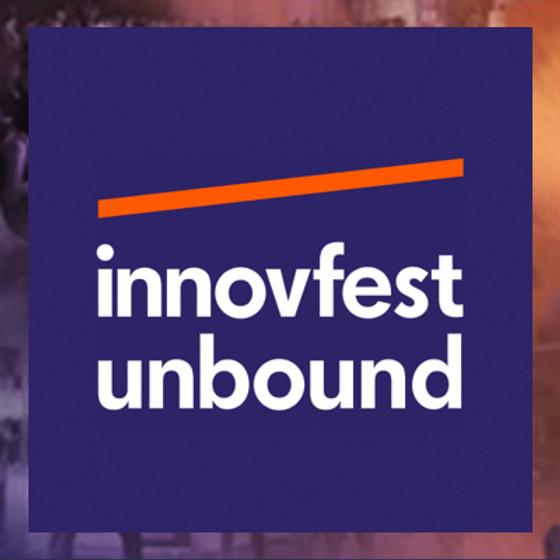 Innovfest Unbound 2019