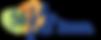 36kr-India-logo.png