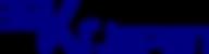 36Kr_logo_navy.png