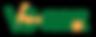 Venture-Gurukool-final-logo---Horizontal