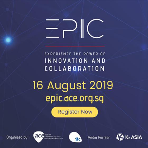 EPIC Festival 2019