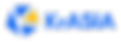 logo_krasia.png