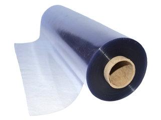 PVC Protecting Film