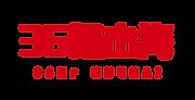 36Kr-Chuhai-FINAL-logo-proposal.png