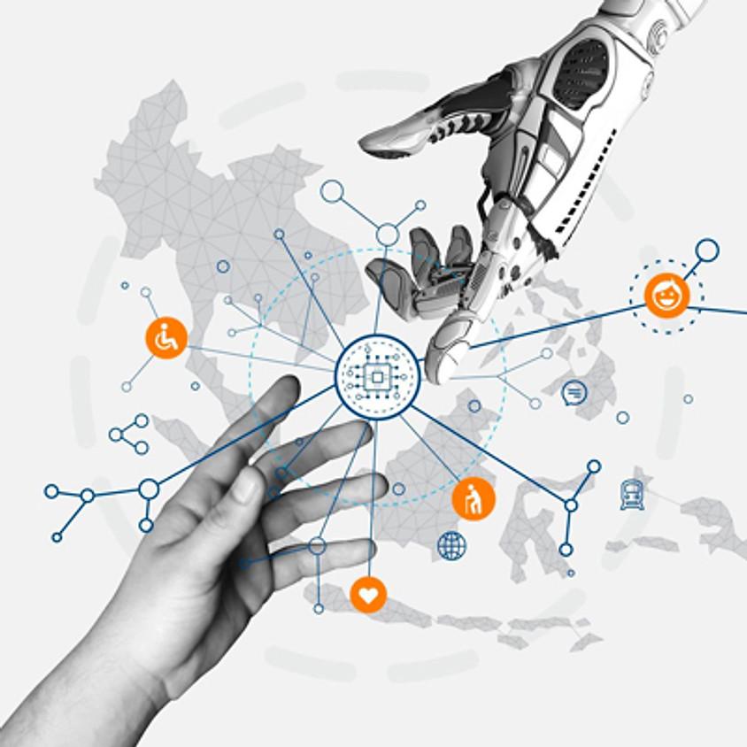Alipay – NUS Enterprise Social Innovation Challenge