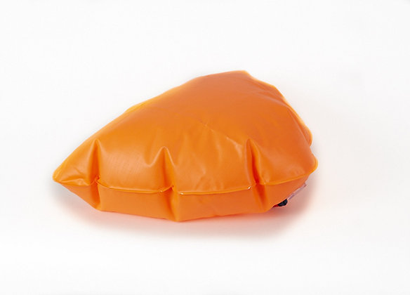 Inflatable Flotation Bag Replacement