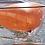 Thumbnail: Inflatable Flotation Bag Replacement