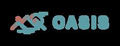 OASIS-Branding---Logo.png