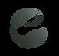 ephora logo2.png