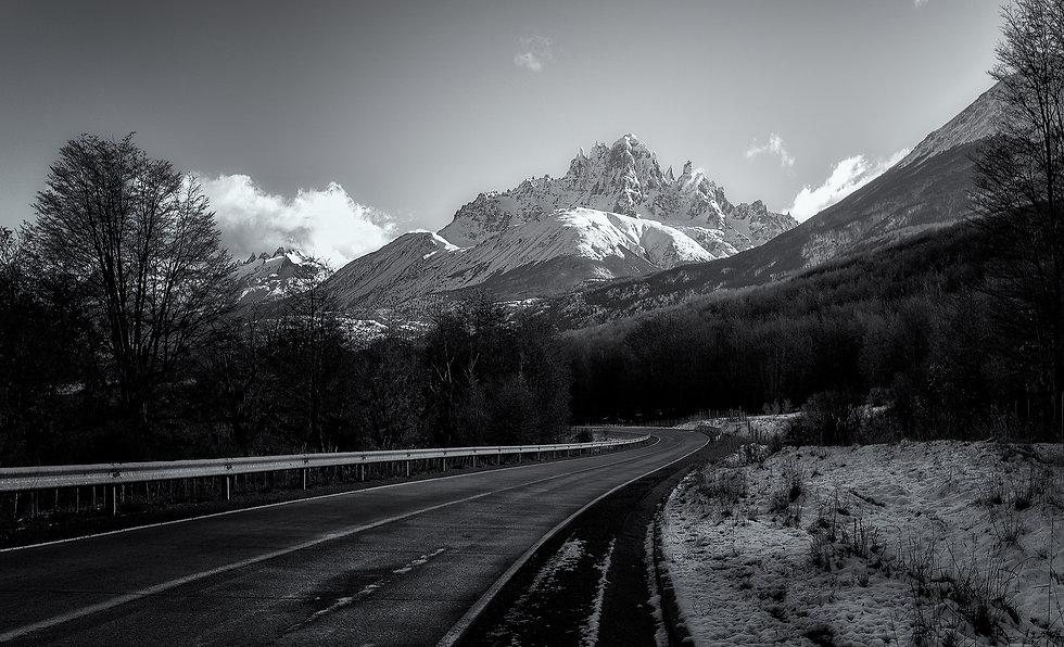 Cerrocastillo_ruta_otros.jpg