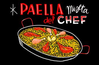paella-mixta.png