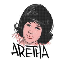aretha.png